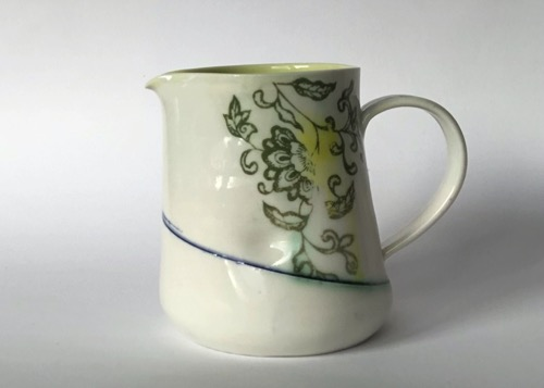Decal Jug (JUG-D3)